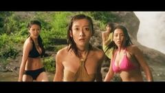 Action Movies Hot | Angel Warrios Full Movie English Subtitles HD | Action Movies