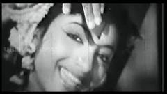 Prema Pasam 1956 - Full Movie