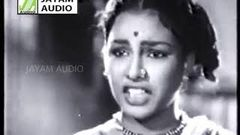 Thilagam 1960 - Full Movie
