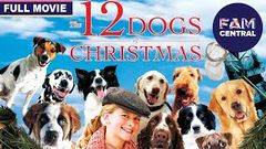Christmas Every Day - Full movies in English