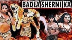 Jungle Ki Sherni | Sapna Sappu | Amit Pichori | Full Bollywood Action Movie