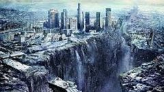 New Action movies 2014 Full movie english Hollywood - 2012 Full movie End of the World in English