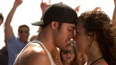 Step Up 4 Full Movie In Hindi Dubbed Latest Hollywood Dubbed Movie 2018