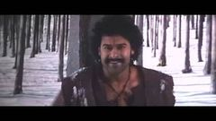 Bahubali 2015 Movies Scenes HD | Hindi
