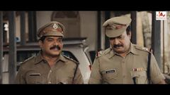 Malayalam super hit Action Movie 2017   Mamootty   New Malayalam Full Movie New Releases 2017