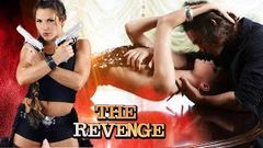 Hollywood Action Movies In Hindi Dubbed Full Movie ll Dolly Films
