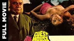 Guest House (1980) Superhit Bollywood Movie | गेस्ट हाउस | Prem Krishan, Padmini Kapila