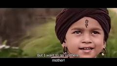 Bahubali 2 | The conclusion full Hindi movie HD 720P (With Subtitle)