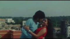 Latest B Grade Romantic Telugu Full Length Romantic Hot Movie MISS SUGANDHAVALLI