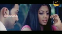 Prithviraj Malayalam Full Movie Super Hit New Releases |Prithviraj Malayalam Movies 2016