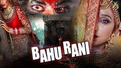 """BAHURANI""- (Aap Beeti) - Superhit Hindi Thriller Serial - Evergreen Hindi Serials -Watch It"