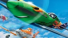 Disney Planes Pixar Full English Disney Planes Movie