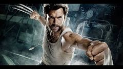 Action Movie 2018 full Movie English Top Kung Fu Heroes Movie 2018 Best martial arts movie 2018 HD