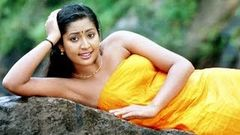 Nanum Oru Herothan Tamil Full Movie