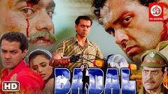 Bobby Deol New 2018 Hindi Superhit Full Movie | Lasted Bollywood Movies
