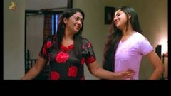 Ammu Kolai Vazhakku Tamil Full Movie