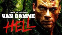 Action movies 2014 full movies english hollywood - In Hell - Best Action Movies