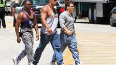 Click link in description to watch Pain & Gain Full Movie (2013)