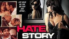 Action movies Hate Story 2 Full Hindi Movie 2014 full movies