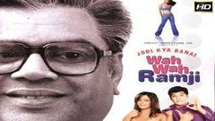 Jodi Kya Banayi Wah Wah Ramji 2003 - Dramatic Movie | Rotem Bar, Rakesh Bedi, Avtar Gill