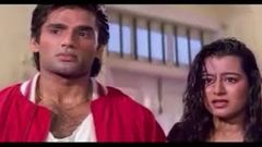 Anth 1994 - Full Hindi Movies - Sunil Shetty