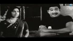 Sabatham Tamil Full Movie Ravichandran, Vijaya