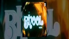 Bhool | Tariq & Tamanna | Bollywood Hindi Full Movie