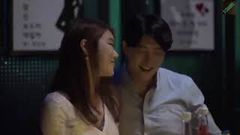 Korean Adult Movie Young Sister In Law