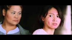 Diary ng Panget 2014 Full Movie