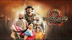 Bahubali Malayalam full movie 2015