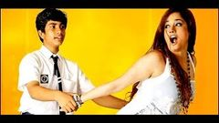 Valibamey Vaa Vaa Full Movie Tamil Super Hit Movies Tamil Movies Kiran Rathod Hit Movies