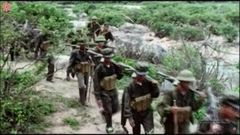Best Vietnam War Movies | Best Vietnam Movies You Must Watch | Full Length English Subtitles