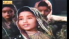 Goonj Uthi Shehnai (1959) | COLORized Classical Full Movie | Rajendra Kumar| Ameeta