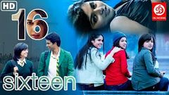 Sixteen - Indian Movies 2013 Full Movies - English Subtitles - Official