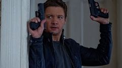 New Action Movies 2014 Full Movie English Hollywood HD War Action Thriller Movies in english