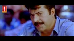 Malayalam Full Movie | FACE 2 FACE | Mammootty | Super Hit Malayalam Movie | Action Thriller | Movie
