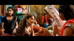 Tanu Weds Manu (2011) FULL mp4