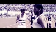 Bhaag Milkha Bhaag Best Bollywood Hindi Movie Full HD