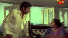 Nakhangal 1973 | Malayalam Full Movie | KR Vijaya, Jayabharathi | Online Full length Malayalam Movie