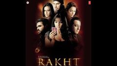 Rakht 2004 Sanjay Dutt, Bipasha Basu & Sunil Shetty Full Movie