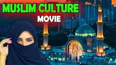 Shaan e elaai | Muslim Culture Best Bollywood Movie