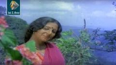 "Classic N Romantic Malayalam Full Movie ""Oru Ragam Pala Thalam"""