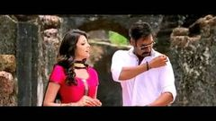 Saathiya-Singham Movie(2011)-Full Video (HD) song Sherya Ghosal