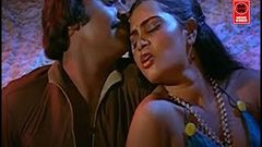 Tamil Movies | Neethi pizhaithathu Full Movie | Tamil Comedy Movies | Tamil Super Hit Movies