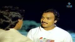 Ethir Kaatru 1990:Full Tamil Movie