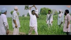 New Punjabi Movies 2017 -Sardar Mohammad (Full Movie) Tarsem Jassar -Punjabi Movie 2017