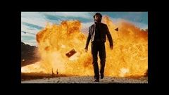 Action Movies 2018 Comin Out - Hollywood Adventure Movies 2018 Full Movie English 1080p HD
