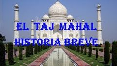 Taj Mahal (1963)Bollywood Classic Full Length Hindi Movie Free to Watch Bina Rai Pradeep Kumar
