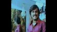 Nandri Meendum Varuga Tamil Full Movie Rajinikanth