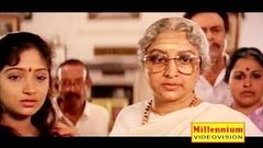 Paavam IA Ivachan 1994 Full Malayalam Movie